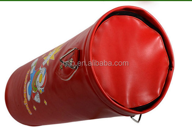 Children bag&boxing sandbag