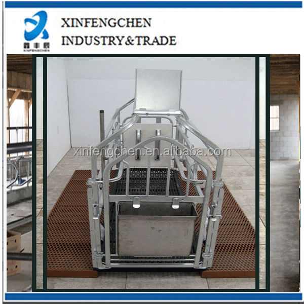products-farrowing_crate_front-lg