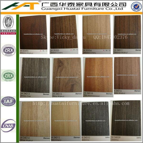 MDF 높은 품질 나무 침실 옷장 옷장, 저렴한 가구 옷장-옷장 -상품 ...