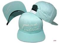 Женская бейсболка Les petites choses snapback caps hats les petites snapback les petites snapback Les petites choses snapback caps  hats