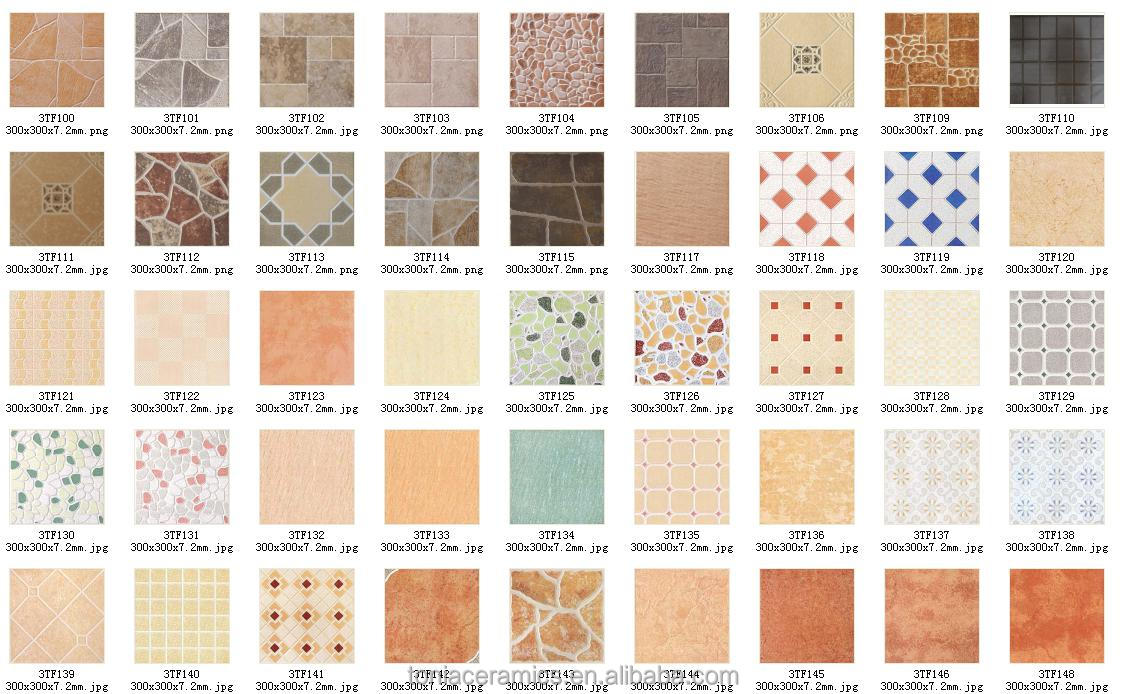 Bathroom Tiles Johnson India - Interior Design