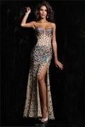 Платье для матери невесты Scoop MD171