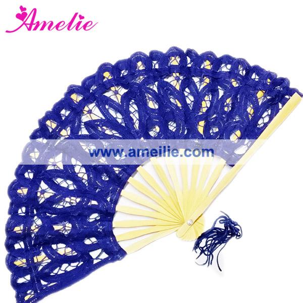 A-Fan089-#12dark blue.jpg