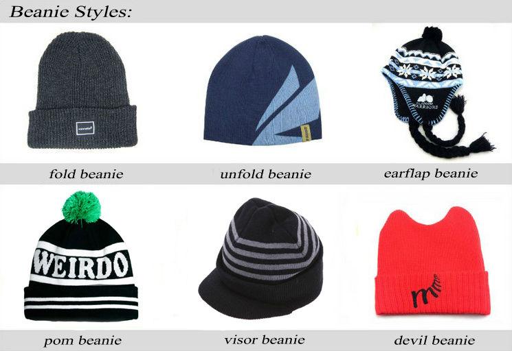 beanie styles.jpg