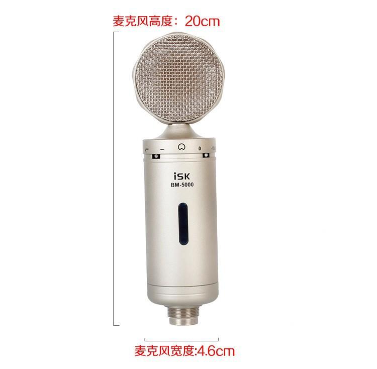 bm-5000-4