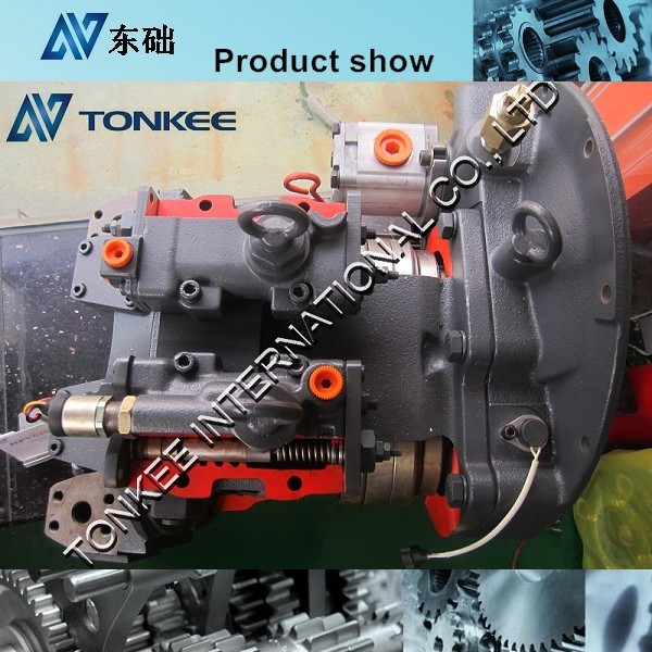 HPV102 hydraulic pump.JPG