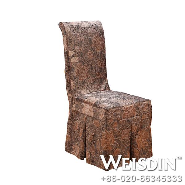 2014 al por mayor fundas para sillas de comedor-Cubierta de silla ...
