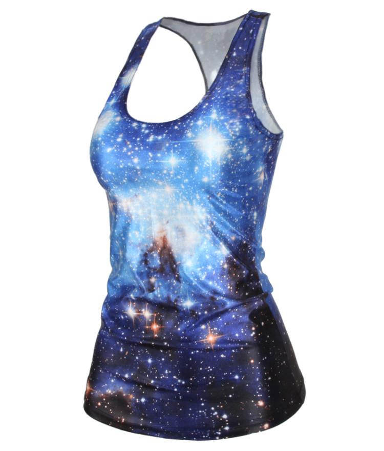 Космос Женская Одежда