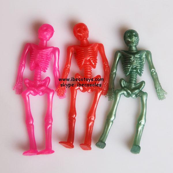 Distributeurs de jouets sexuels