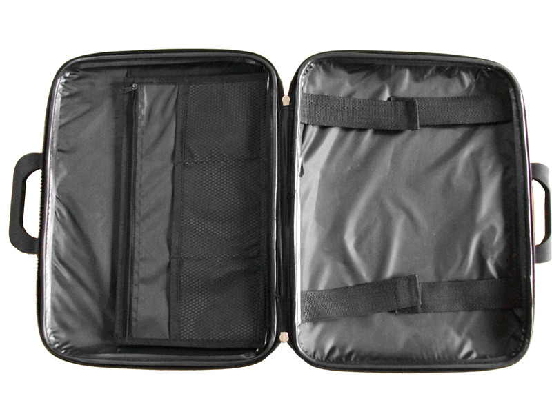 Hard shell laptop case, EVA laptop case