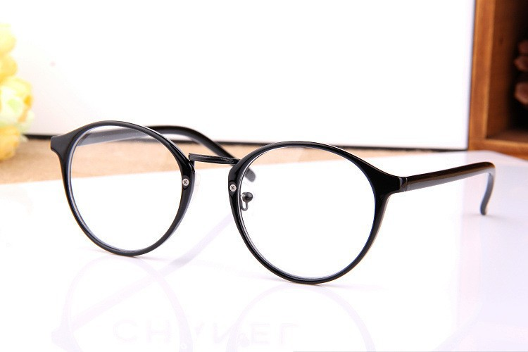 Popular Ladies Eyeglass Frames : Aliexpress.com : Buy Free shipping! 2014 Most popular ...
