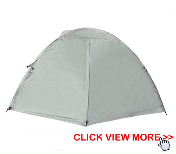 pop up awning truck tent camping tent trailer accessories ez up instant shelter