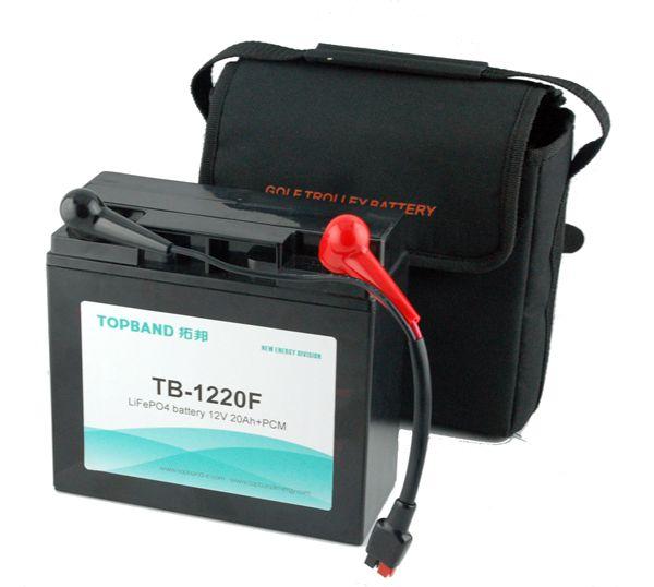 TB-1220F_