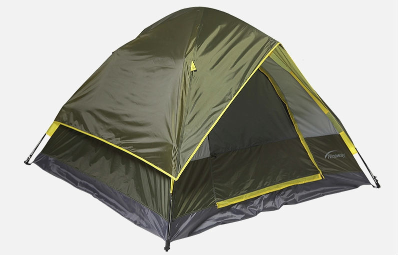 Niceway 2-3people outdoor tents