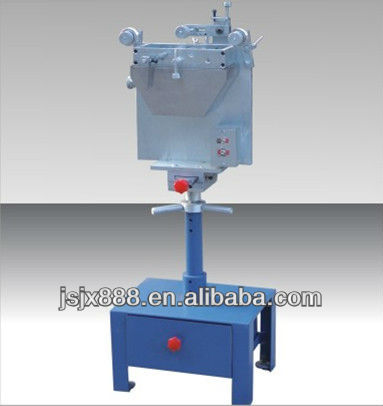 The most popural cable sheathing printing machine
