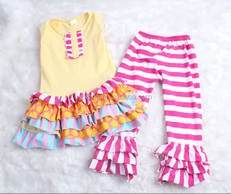 Newborn Designer Replica Clothes bulk wholesale designer