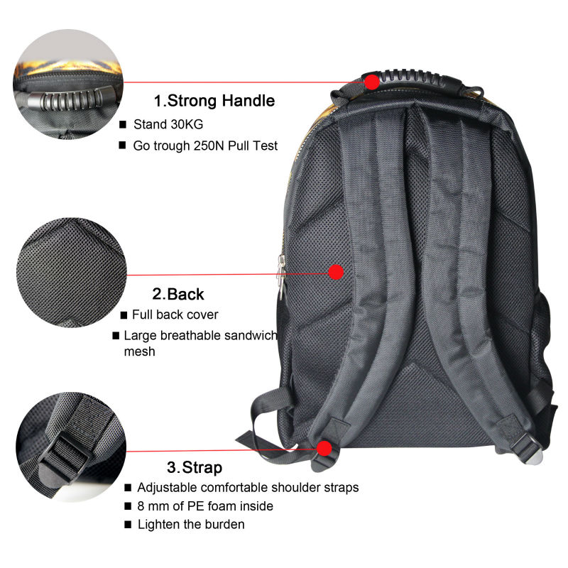 China Jansport Backpack,Backpack Bags For Men,Backpack ...