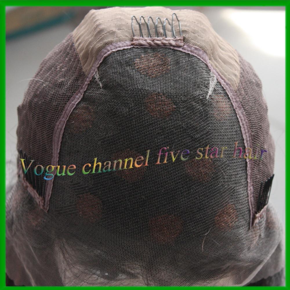 New Star , 1# /1b # /2# /4 VC20140625A