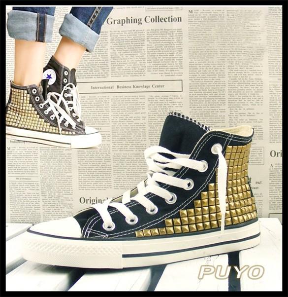 Клепки для одежды Brand New 100 8 12 DIY Leathercraft 5376 5376#