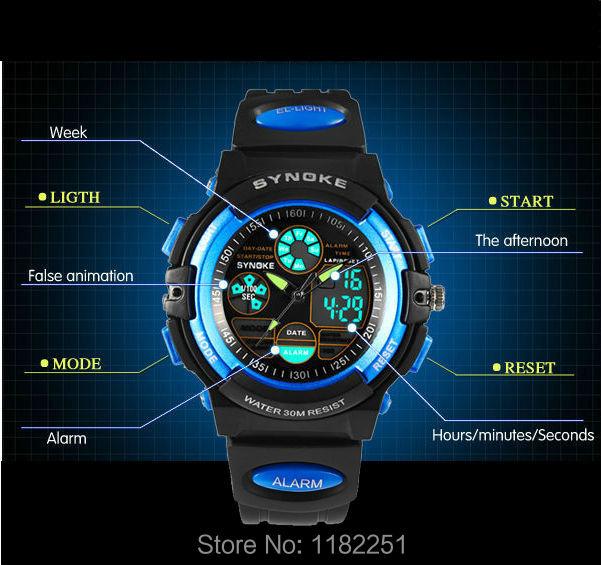 Best Digital Watch For Kids Kids Watches Best Luxury For