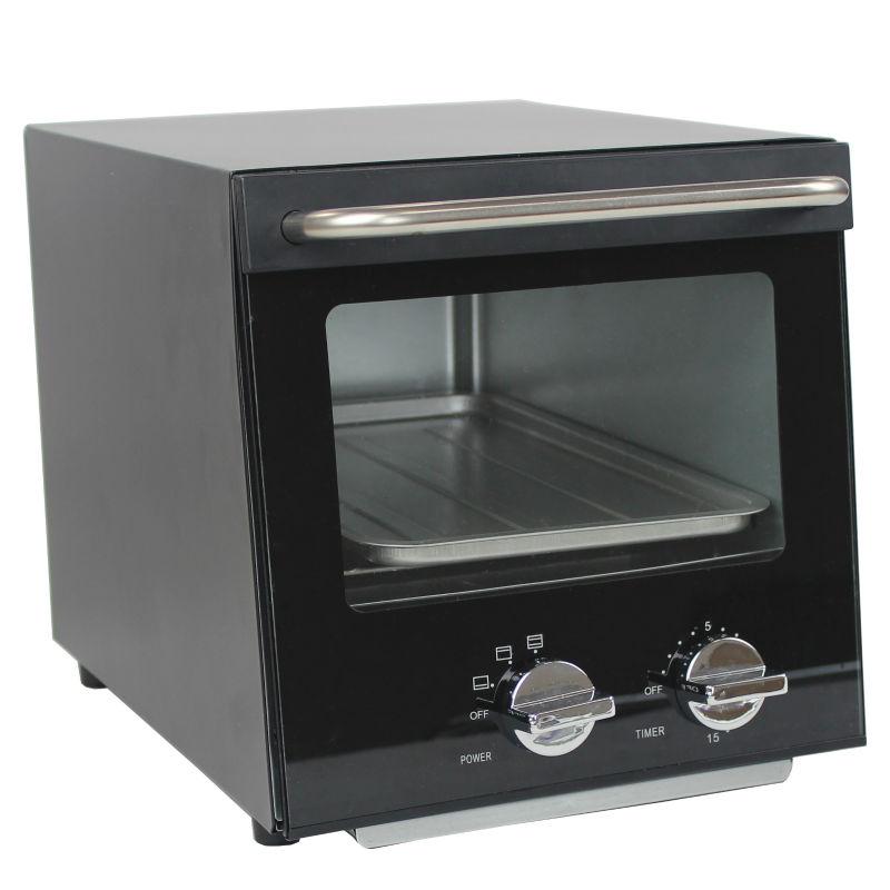 Small Electric Ovens ~ L mini electric oven small home appliances kitchen