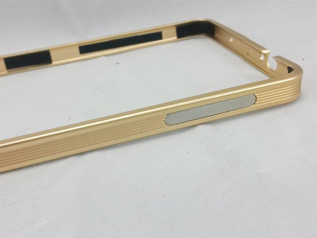 Ultra Thin Metal Aluminum Bumper For Note 3 N9000 (29)