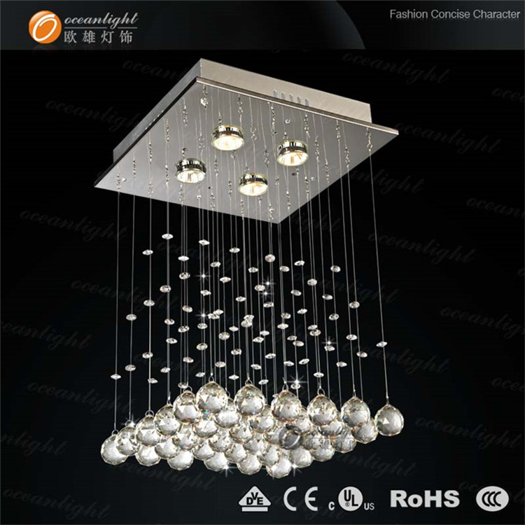 Fancy Chandelier Lamp Fancy Lights For Home Om756 35 Buy