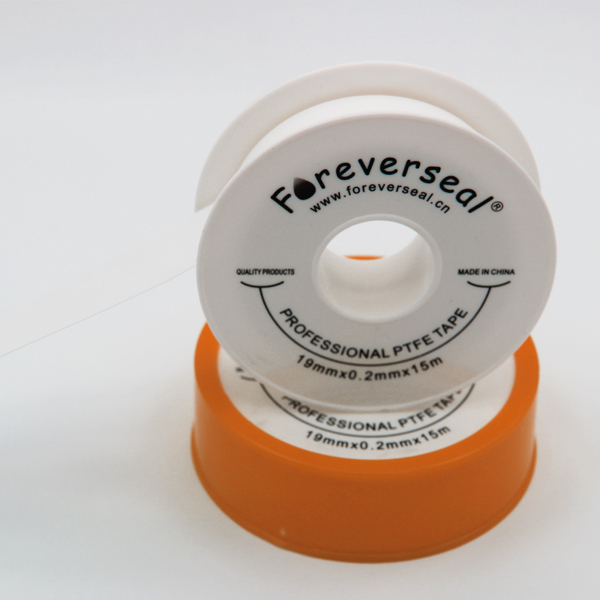 プロptfeテープptfeテープパイプシーラント