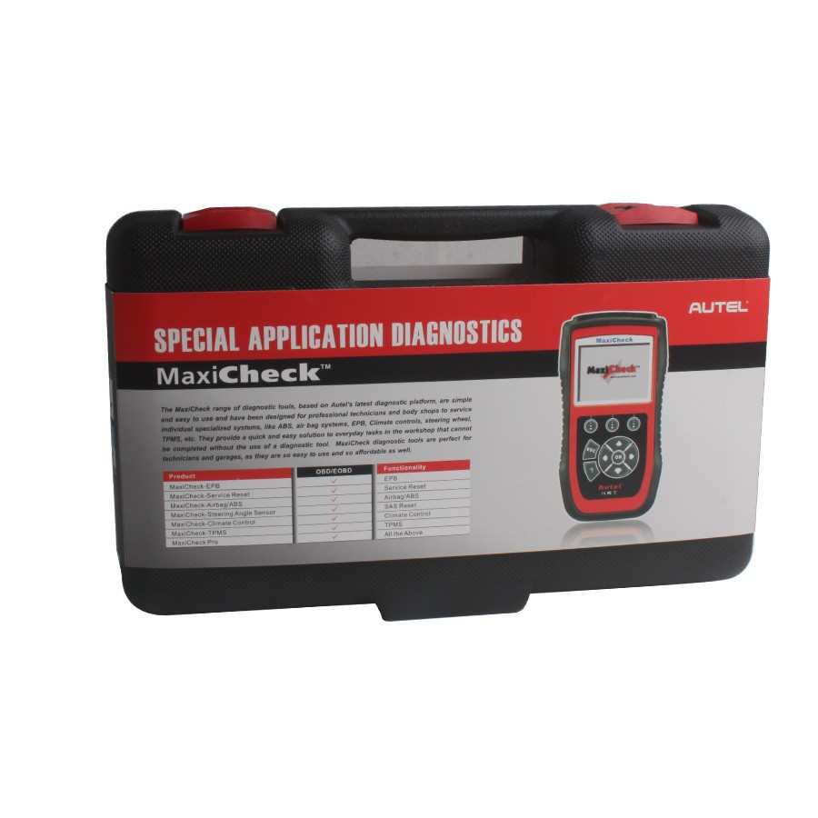 autel-maxicheck-airbag-abs-srs-light-reset-tool-case