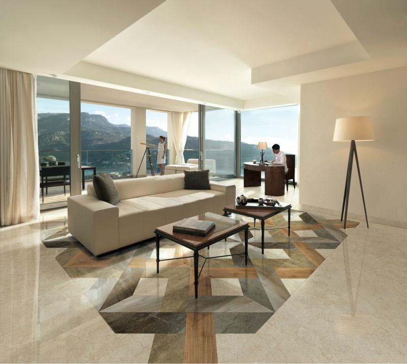Black And White Marble Floor Tilemarble Tile Dubai Buy Black And