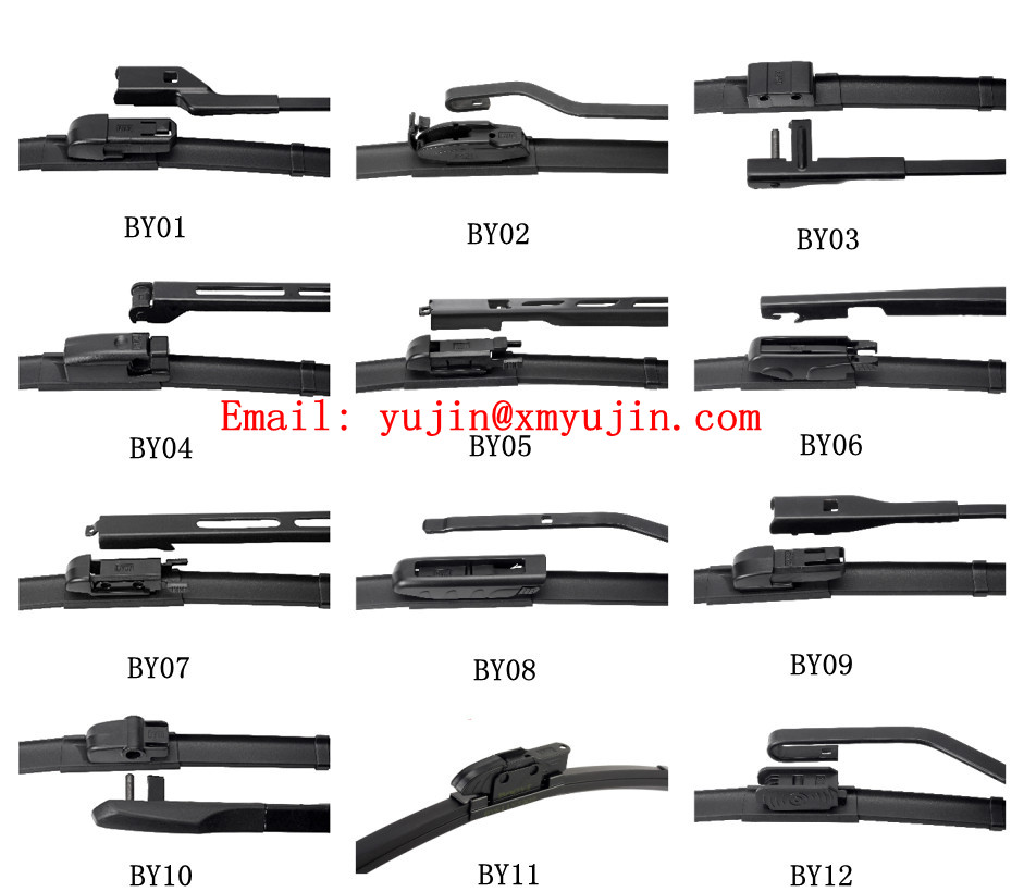 Wholesale Wiper Blade For Audi A4 Alibaba Com