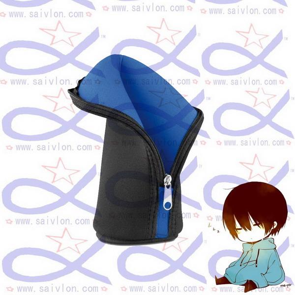 pen bag pen pouch 011