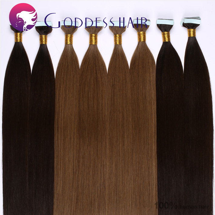 Are Hair Extensions Expensive Hair Extensions Richardson
