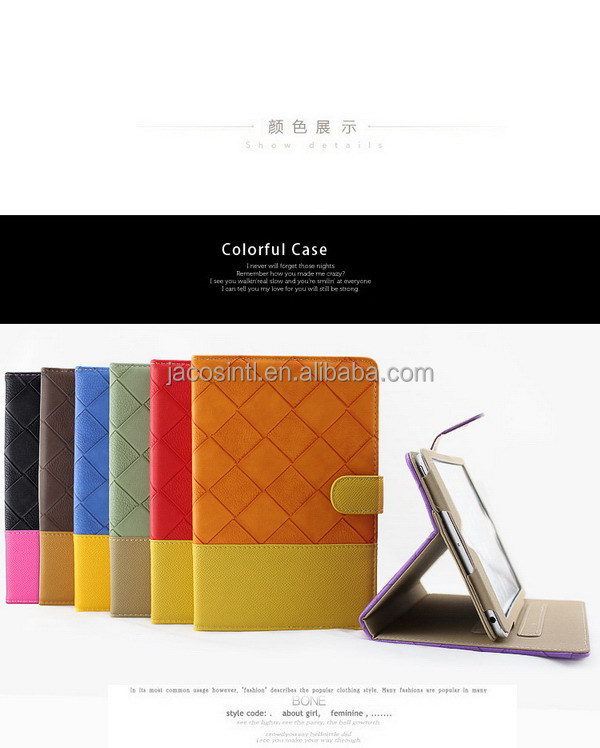 case for Ipad case for Ipad 0025(xjt 02