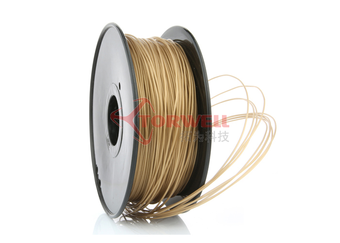 262A9962_ABS filament_PLA filament_3d printer filament_online.JPG