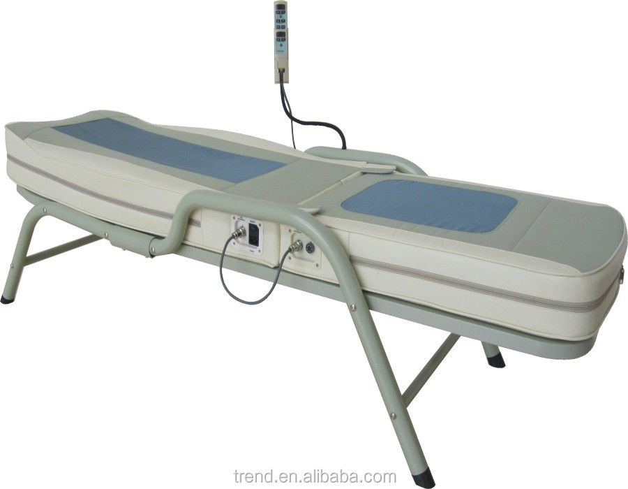 Thermal Jade Roller Ceragem Bed Massage Buy Automatic