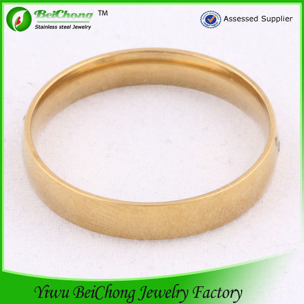 1 gram gold ring designs for with price j5