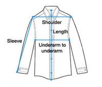 Толстовки мужские спортивные костюмы костюм мужской моде куртки / джемпер свитер хлопка бейсбол новый жакет с капюшоном