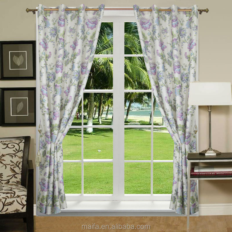 High Quality Shower Curtains With Matching Window Curtains Buy Shower Curtains With Matching