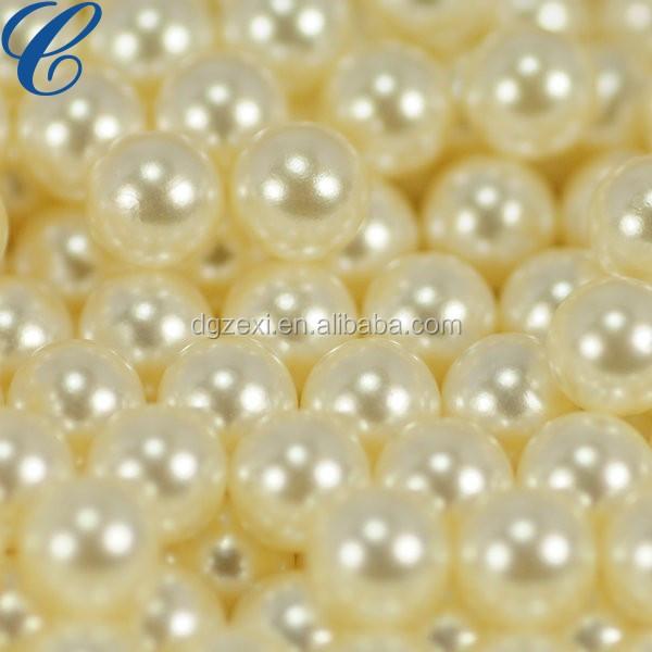 no hole beads4.jpg
