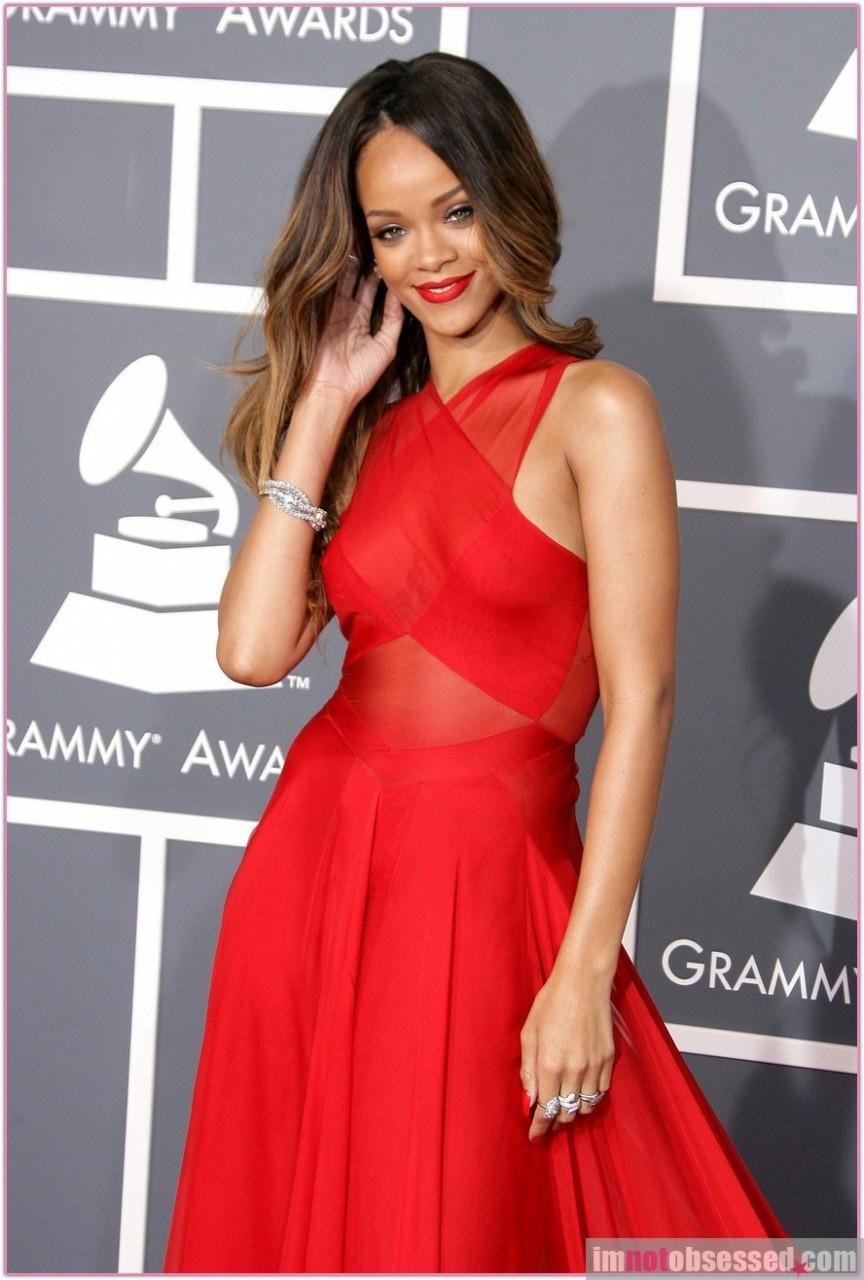 Stay Rihanna song  Wikipedia