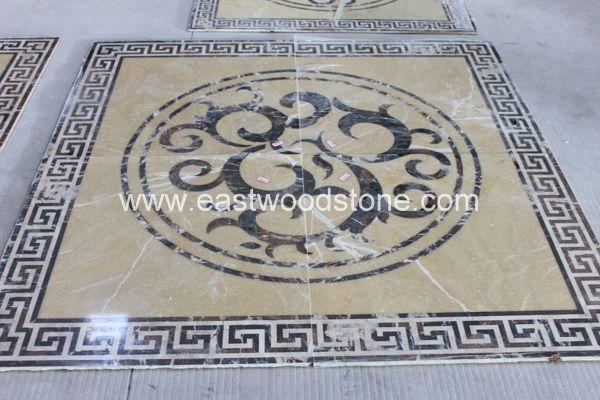 Slate Stone Floor Floor Tile Marble Flooring Stone Pattern Pebble