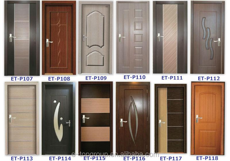 India Cheap Pvc Windows And Doors Buy