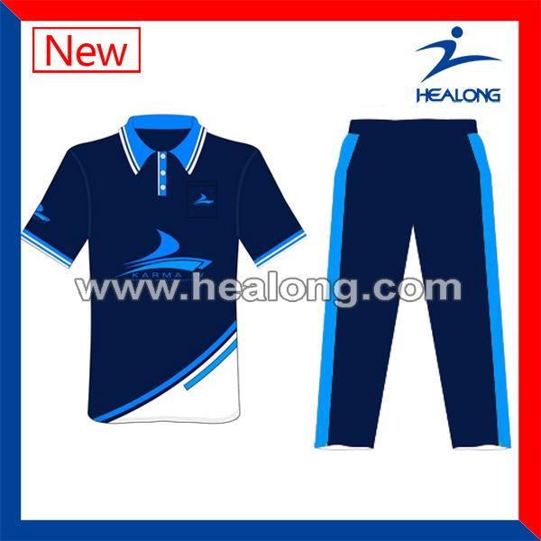make your own cricket jersey,buy bangladesh cricket team ...