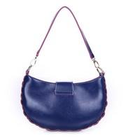 Маленькая сумочка Messenger BS281