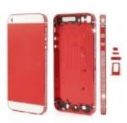 Микросхема для телефона , iPhone 5S