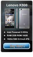 "Pipo m8hd таблетки ПК 10.1 ""ips 1920 x 1200 пикселей rk3188 четырехъядерных android 4.2 2 ГБ ОЗУ 16 ГБ ПЗУ двойной камеры otg"