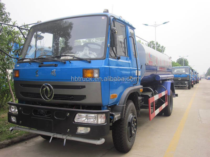 DongFeng used fire trucks for sale 2.jpg