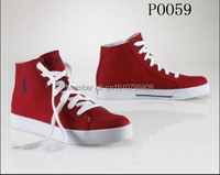 Женская обувь на плоской подошве : 40/46