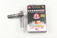 e-hose e hose flavor cartridges starbuzz